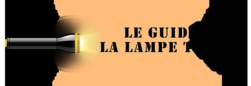 Comparatif Lampe Torche
